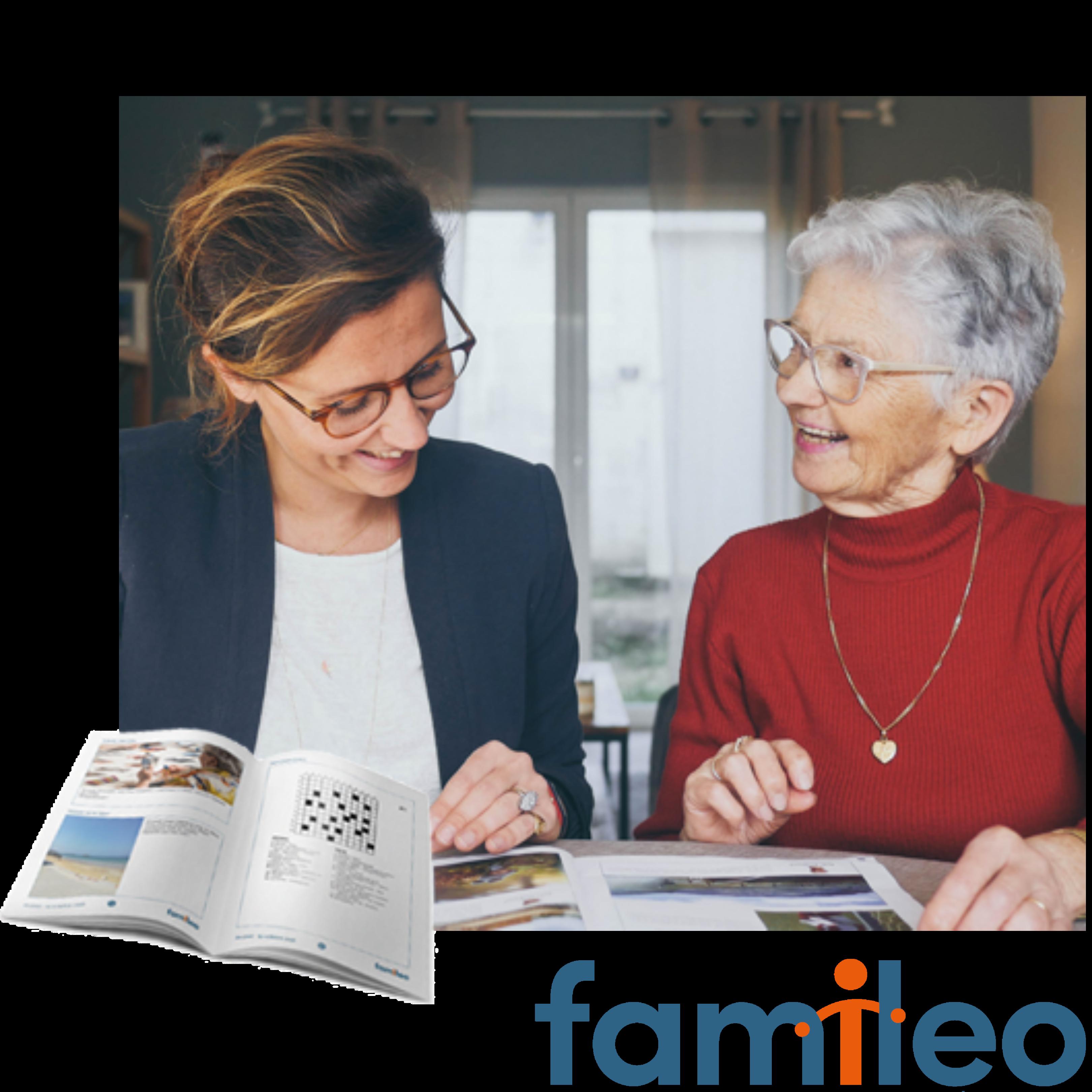 Famileo_Revista